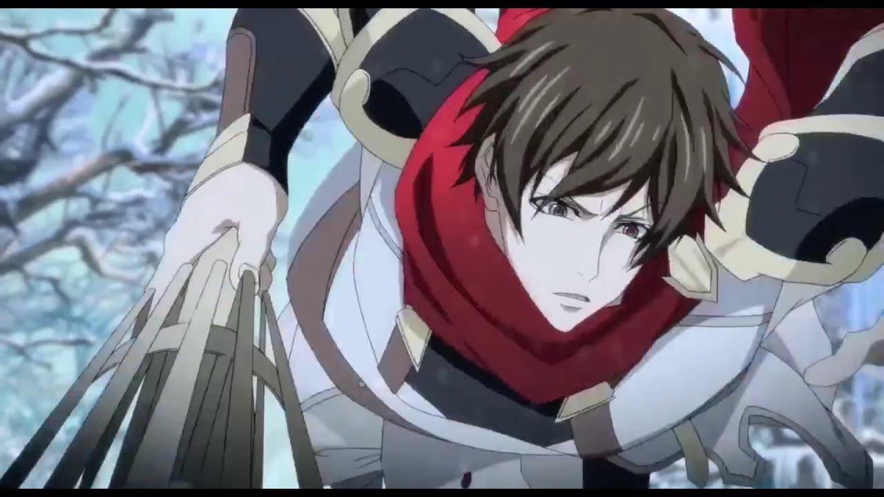 El Donghua: el Futuro Rival del Anime