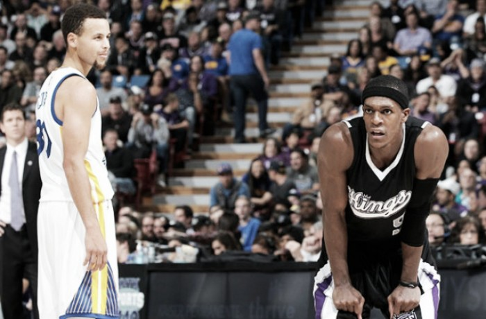 NBA: Golden State ritrova Barnes e sorride, Detroit batte Brooklyn