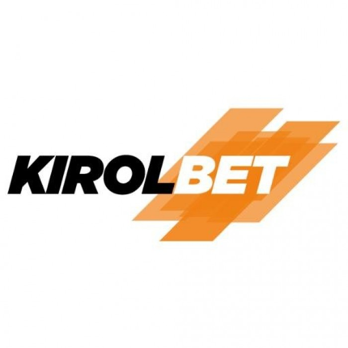 Kirolbet