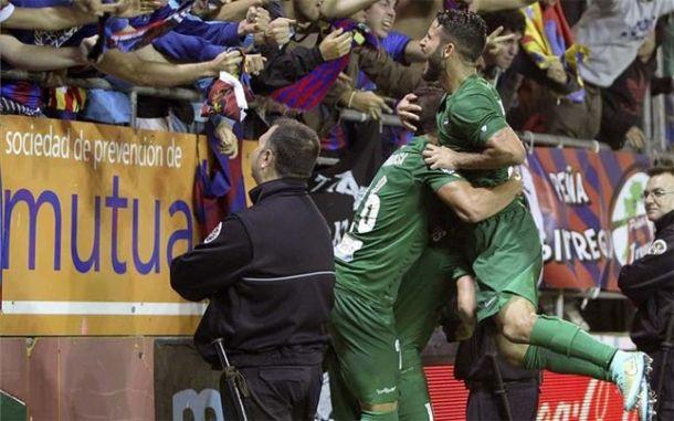 """Mendilibar: """"Ahora tengo la sensación de perder dos puntos"""""""
