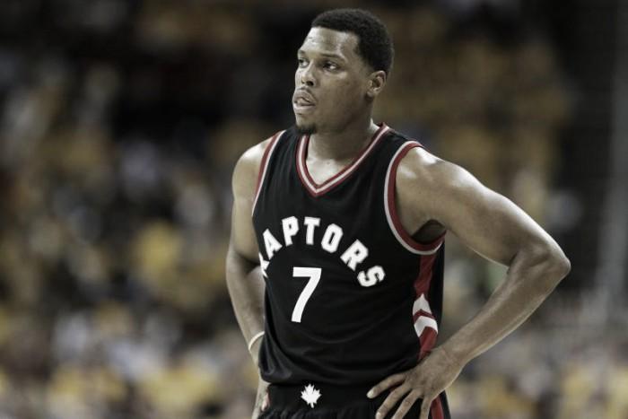 NBA, Lowry convinto da Toronto. Millsap sceglie Denver