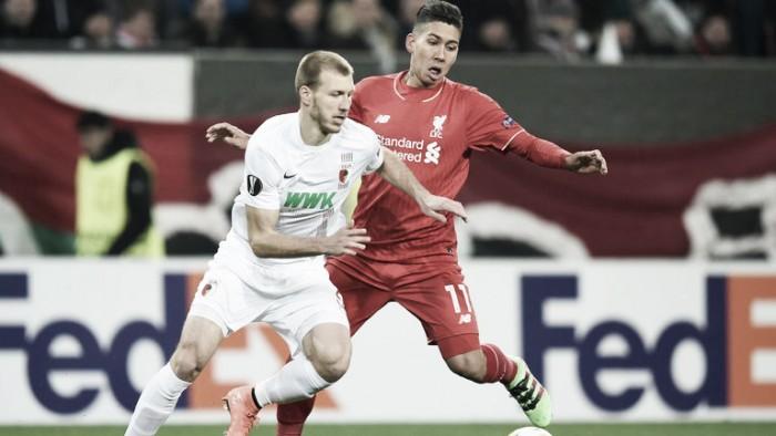 Liverpool closing in on move for Estonian defender Klavan as Klopp seeks centre-back cover