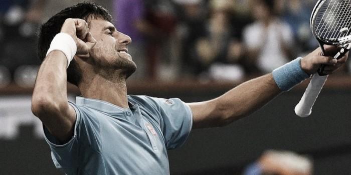 Miami, sin Djokovic ni Murray