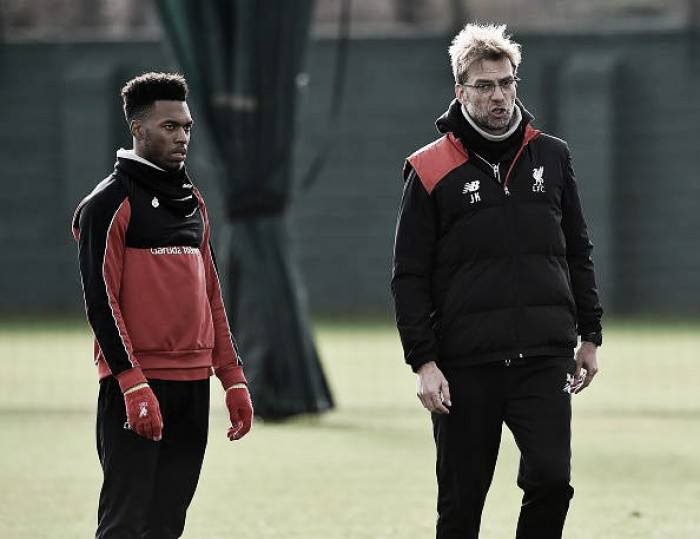 Opinion: With transfer rumours swirling, are the stars aligning for Daniel Sturridge to leave Liverpool?