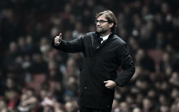 Liverpool, Jurgen Klopp è a un passo