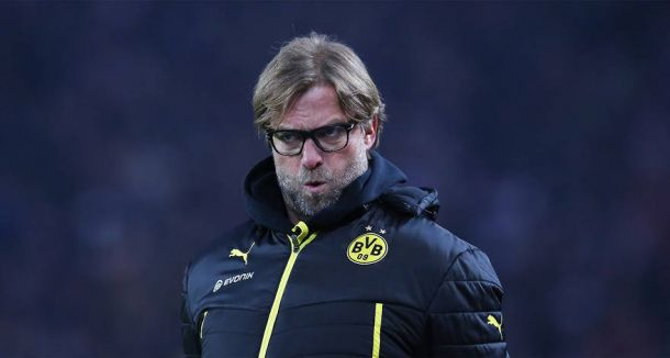 Leverkusen laisse le Bayern s'échapper: résumé de la 18e journée de Bundesliga