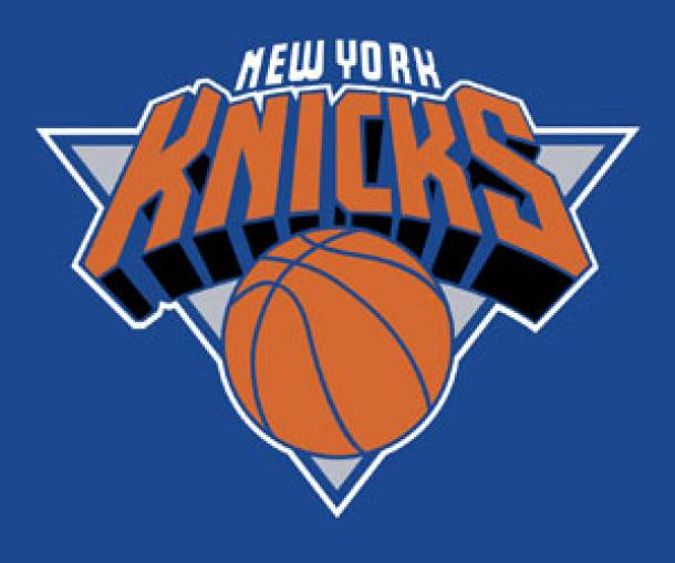 the rise and fall of the new york knicks vavel com rh vavel com new york knicks logo font Washington Pictures of the Knicks Logo
