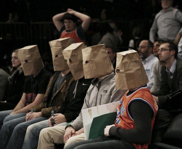 Resumen NBA: Raptors y Knicks siguen a la deriva