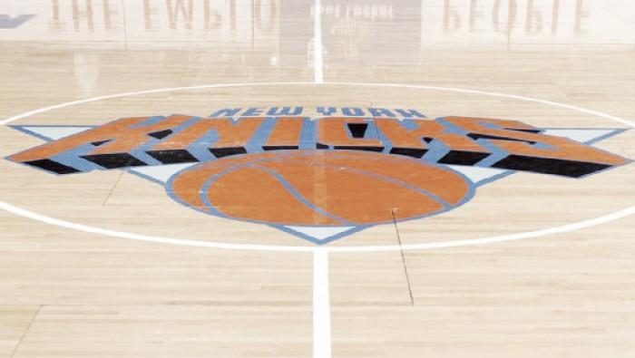 Nba, sono i New York Knicks la franchigia che vale di più