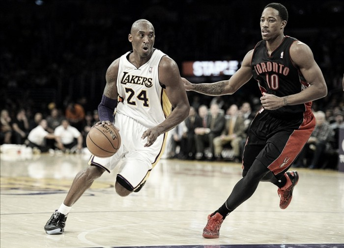 Los Angeles Lakers, l'uomo giusto per ripartire?
