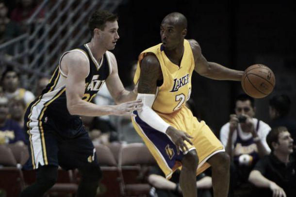 """Lakers, le reazioni di Scott alla sconfitta: """"Non sono preoccupato per gli errori al tiro"""""""
