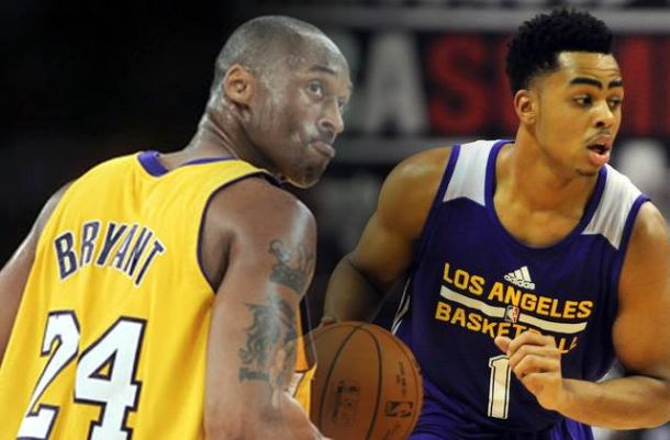 Los Angeles Lakers, quale futuro?