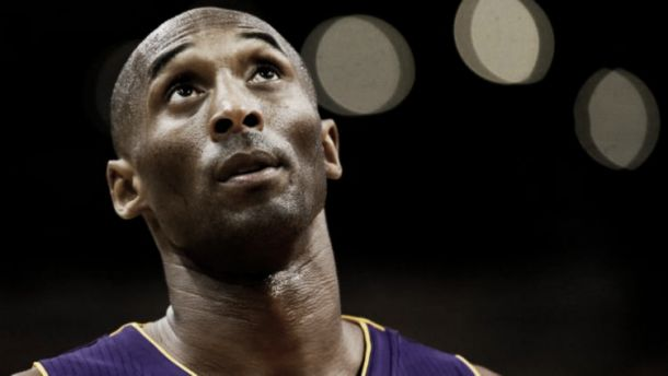 Los peores Lakers de la historia
