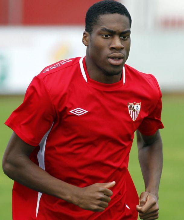 El Sevilla se lleva una parte del traspaso de Kondogbia al Inter