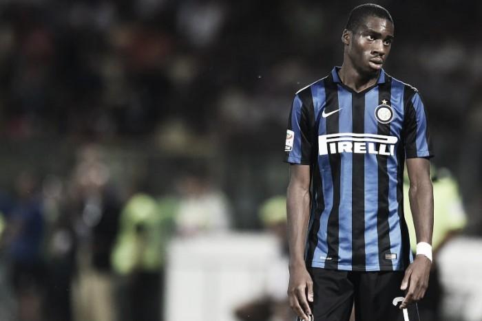 Inter, asse caldo col Valencia: Kondogbia via oltre a Murillo, spunta Garay?