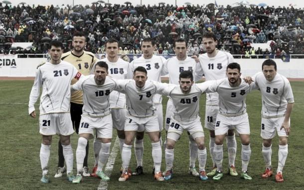 Dalla guerra al calcio, il Kosovo bussa alle porte dell'Europa