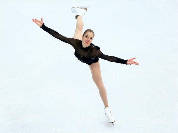 Sochi 2014: Da Innerhofer alla Kostner; le emozioni indimenticabili di queste Olimpiadi