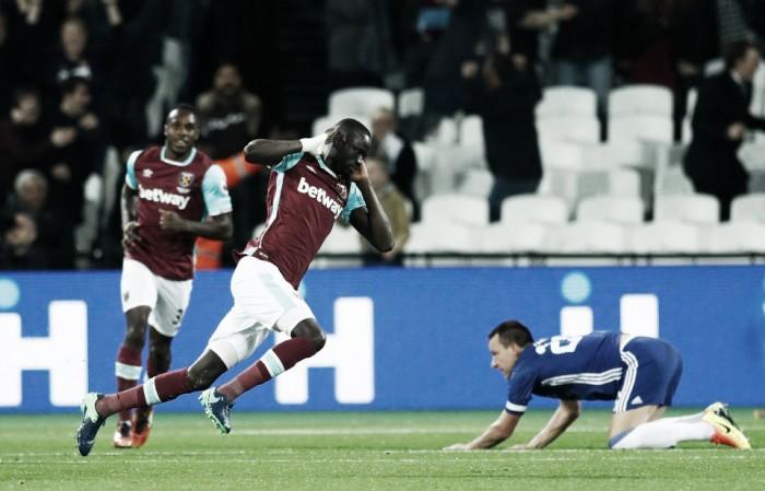 Monday Night Premier League, a Londra è derby tra West Ham e Chelsea