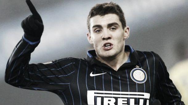 Diretta Empoli - Inter, risultato partita Serie A live