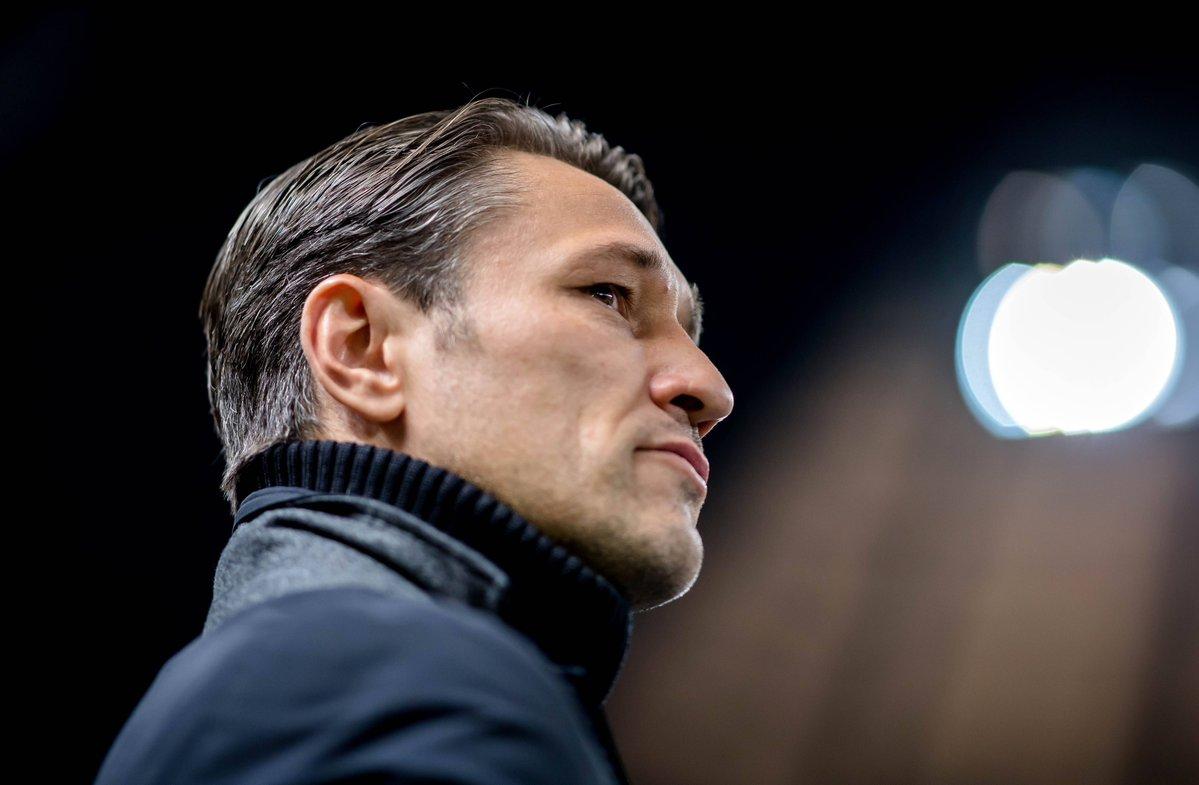 Bayern, prima caduta: a Berlino è 2 a 0 Herta