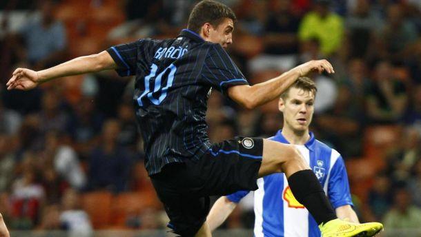 Europa League: goleada Inter, 6-0 allo Stjarnan e fase a gironi conquistata