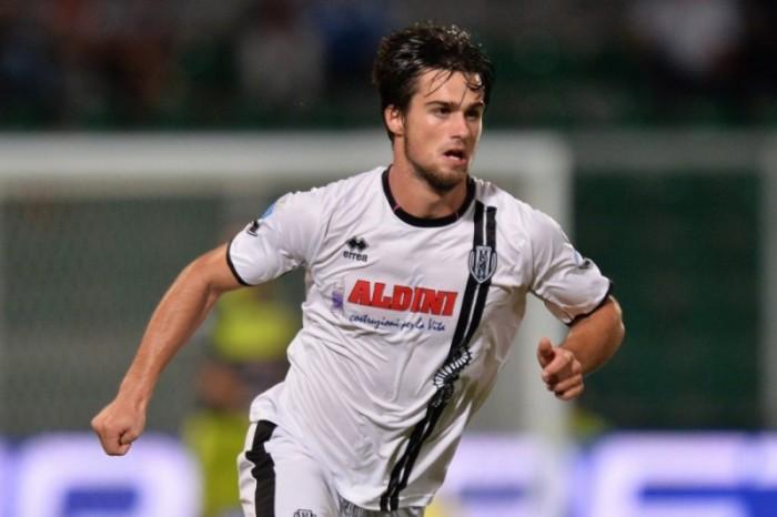 Sampdoria,Carbonero resta.Krajnc il nome per ladifesa, ma...
