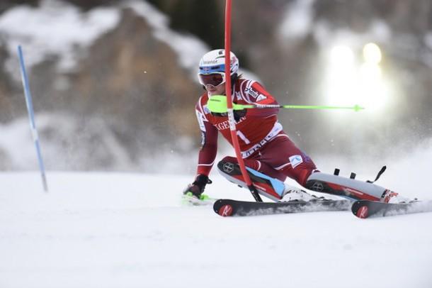 Sci Alpino: lo speciale della Val d'Isere va a Kristoffersen