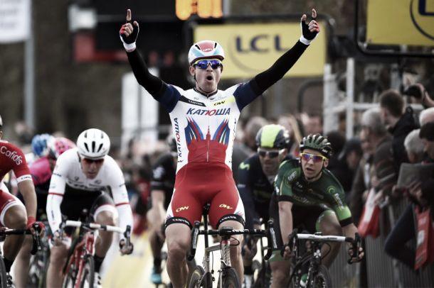 Mondiali Ciclismo, Richmond 2015: tutti contro Kristoff