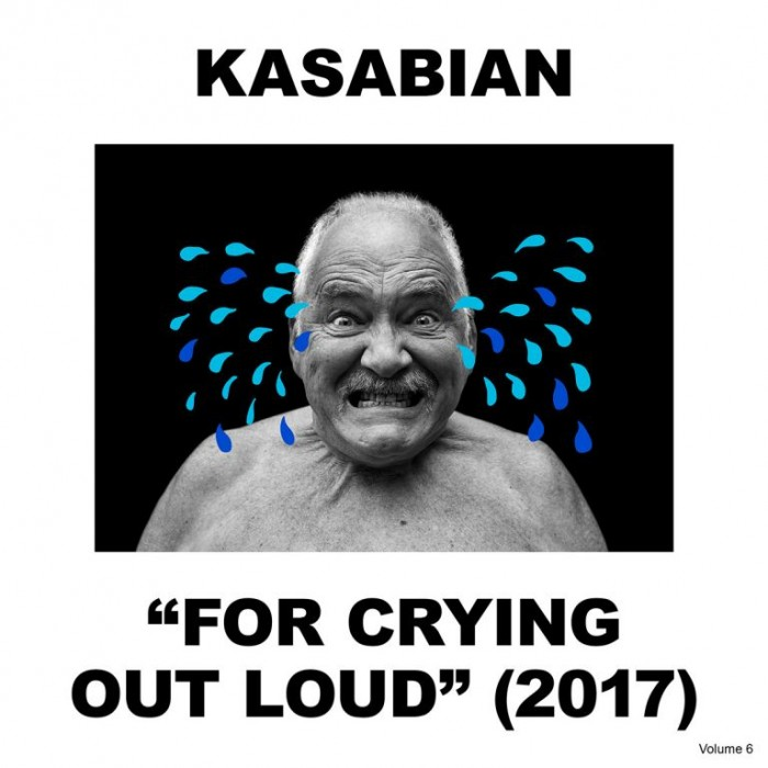 Kasabian - For Crying Out Loud: la recensione di Vavel Italia