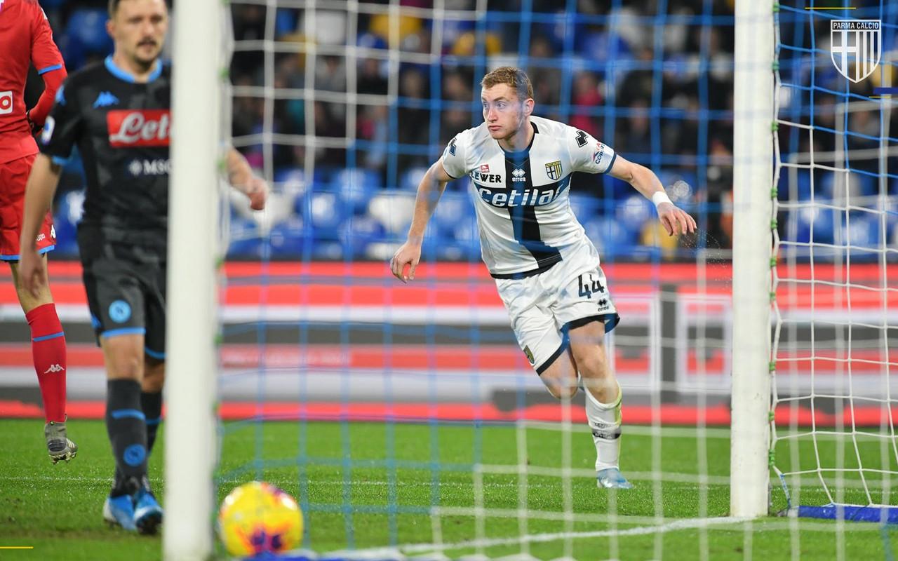 Juventus: sprint per Kulusevski, bruciata la concorrenza dell'Inter ?