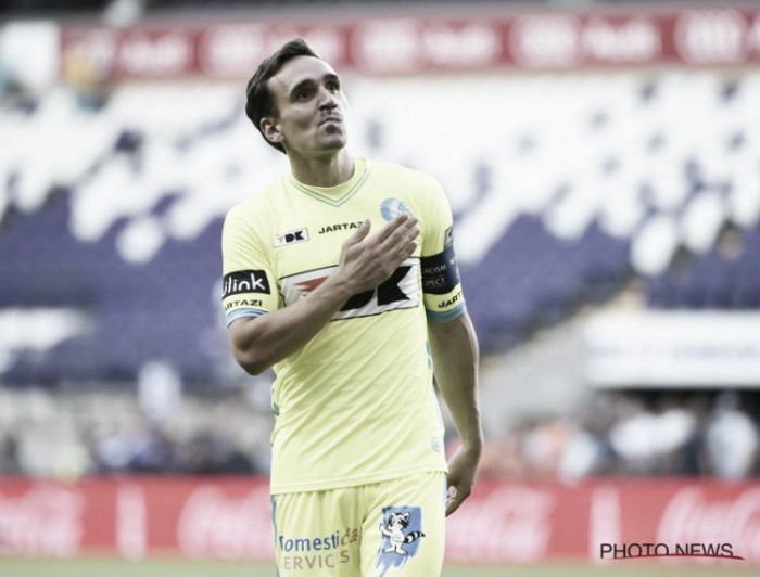 Kums llega cedido al Udinese