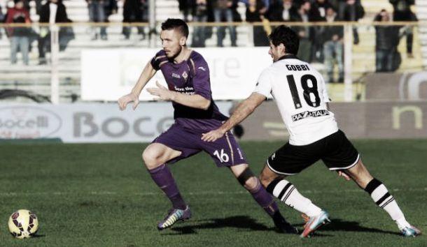 Al Franchi arriva il Parma, Montella culla sogni di rivincita