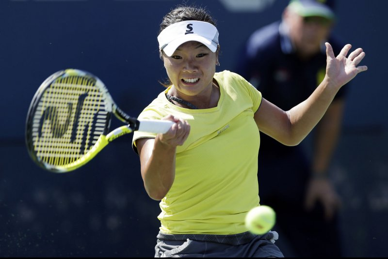 WTA Taipei: Kurumi Nara upsets Jelena Jankovic in thriller