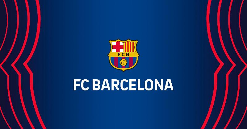 OFICIAL: el Fútbol Club Barcelona, fundador de la nueva Superliga