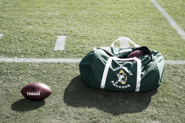 Two offensive players to watch for Green Bay in 2016
