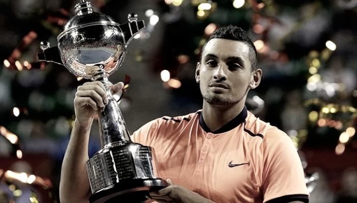 Previa ATP 500 Tokio: una nueva oportunidad sin el vigente campeón