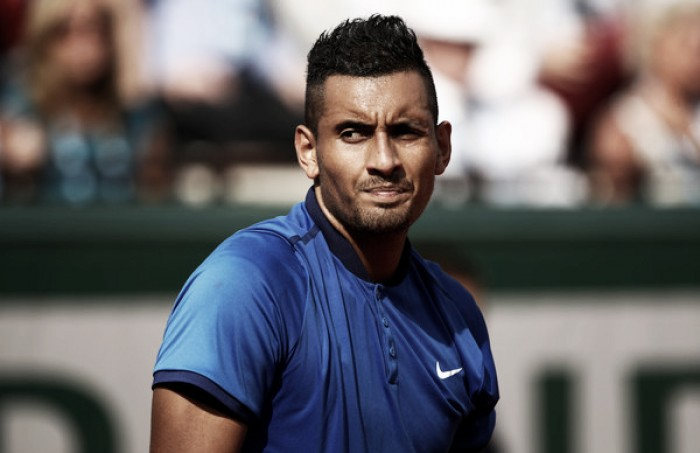 nick kyrgios - photo #37