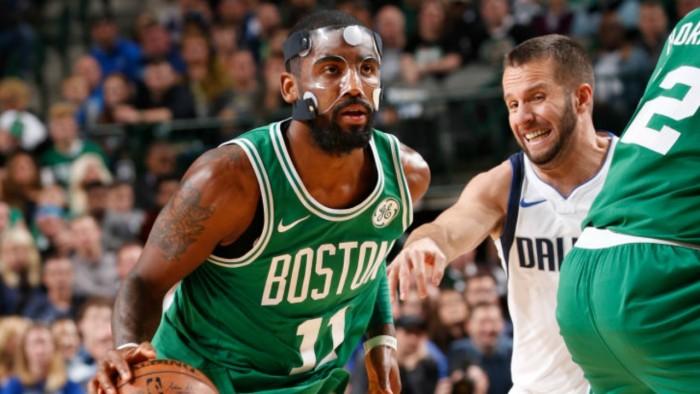 NBA: Destaques da noite