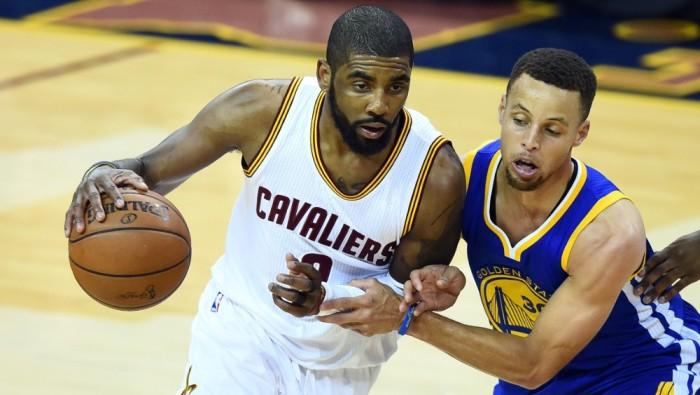 """Tracollo Golden State, le reazioni a caldo. Kerr: """"Siamo stati troppo morbidi"""""""