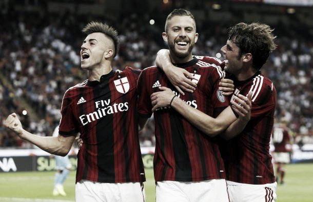 Sampdoria - Milan, una trasferta ostica per i rossoneri