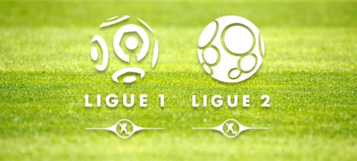 Ligue 2 : Zoom sur la course à la montée