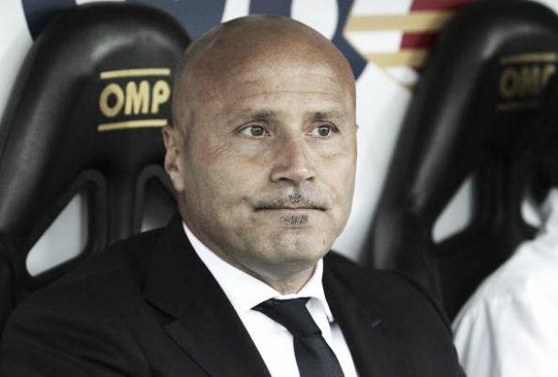 """Udinese, Colantuono e le sue regole: """"Voglio ritmo e aggressività"""""""