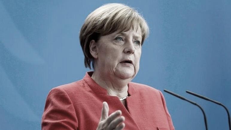 Alemania anuncia medidas para ayudar a la población frente a la crisis del COVID-19