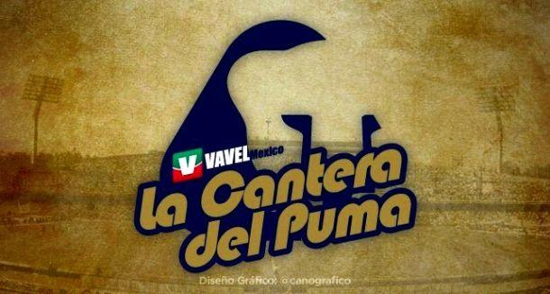 """Sintoniza nuestro programa de radio """"La Cantera del Puma"""""""