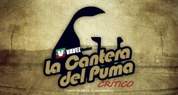 La Cantera del Puma Crítico, podcast #01