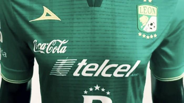 León, con misma marca por dos años más