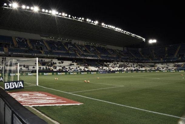 Grupo Safamotor se convierte en concesionario oficial del Málaga CF