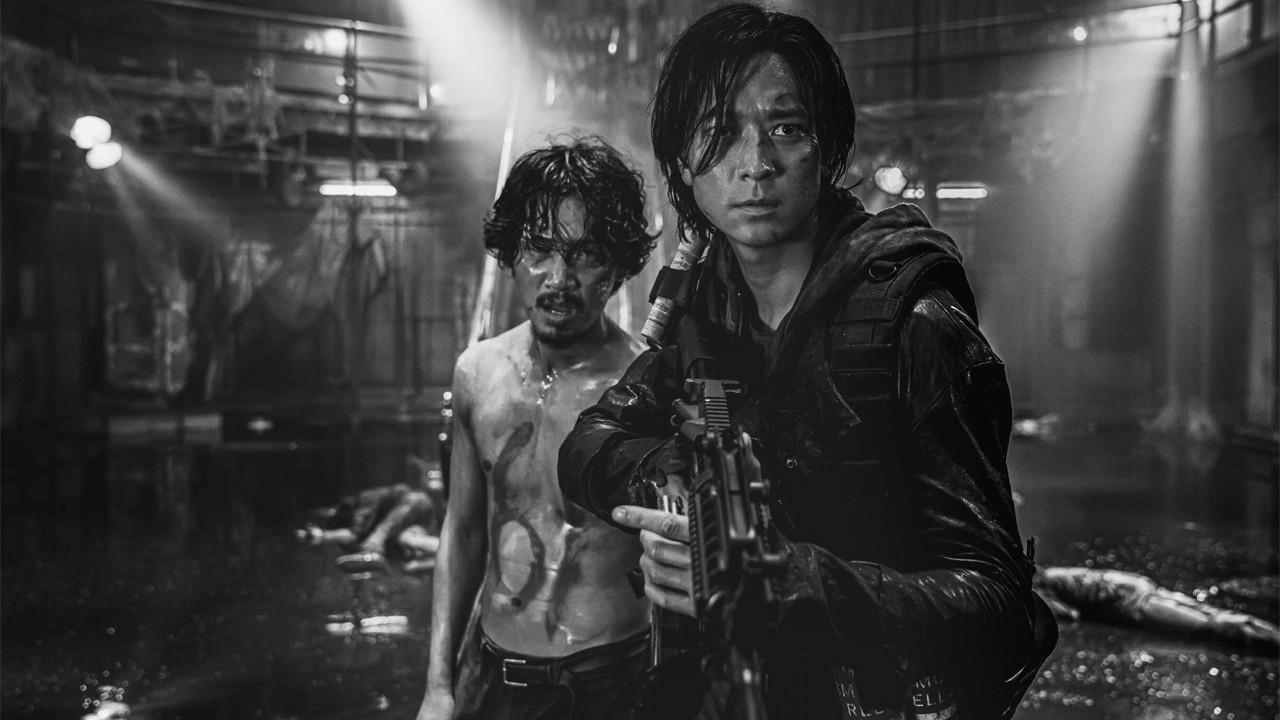 """""""Península"""": La continuación de """"Train to Busan"""" no hace justicia al brillante filme de 2016"""