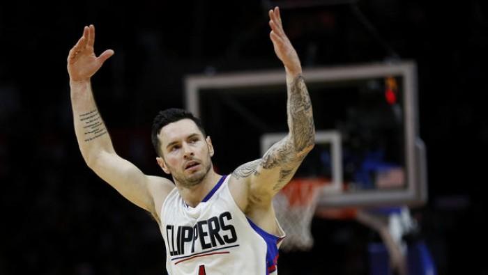 NBA - Gli Spurs superano i Lakers. I Clippers battono anche i Kings