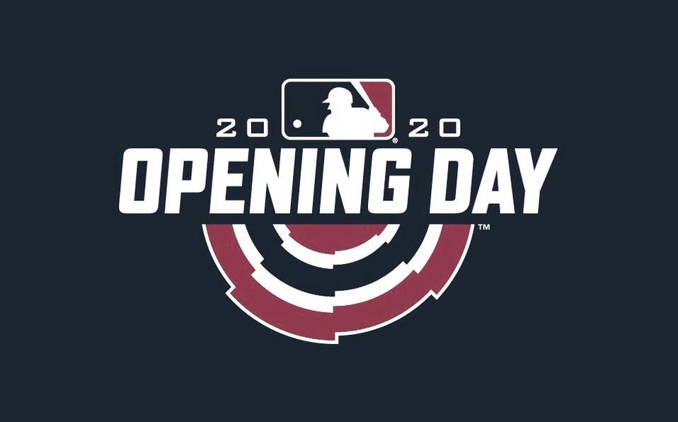 Vuelve la MLB: Yankees contra Nacionales será el duelo de apertura de temporada